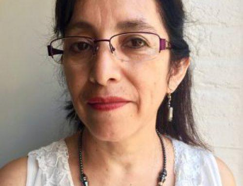 Juana Vera Delgado, Netherlands