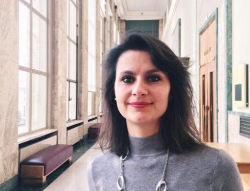 Aleksandra Kumbuli