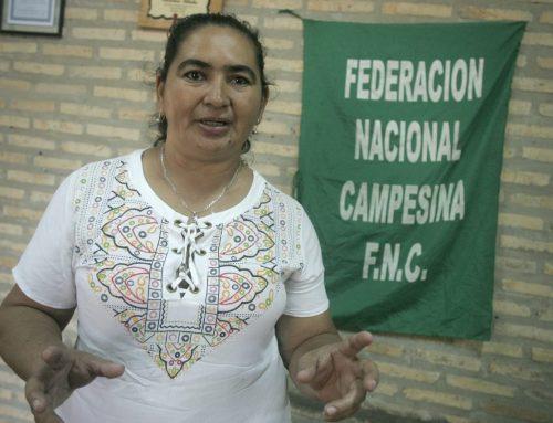 Teodolina Villalba